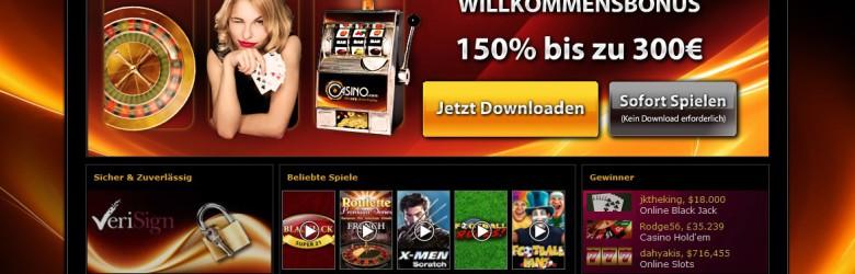 Pull tab gambling tickets